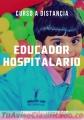 Cursos educacion, trabajo social, integracion, psicologia, pedagogia