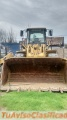 caterpillar-cargador-frontal-2.JPG