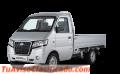 Camioneta comercial motor 1.3 nueva