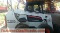 minicargador-bobcat-s630-ano-2012-1.jpg