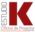 Estudio K: Oficina de proyectos de Arquitectura