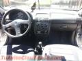 Chevrolet corsa swing 2004
