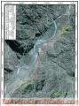 Vendo terreno en valle Queulat XI Región