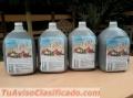 VENTA DE FERTILIZANTE ORGANICO liquido  BIO-CROWNS ,parcelas ,predios