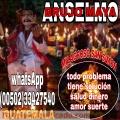 Brujo anselmo,poderoso curandero del amor (000502) 33427540